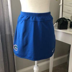 Nike Dri-Fit Florida Gators Skirt